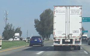 FGR logra sentencia de sujeto que secuestró a chófer de autotransporte federal 1
