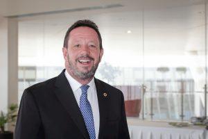 Espera Canacintra más inversión en obra pública en presupuesto 2020 1