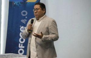 Buscan empresas de Guanajuato ser proveedoras confiables para el mercado musulmán 1