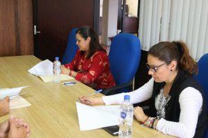 ITSJR y CBETis 145 firman convenio a favor de estudiantes 1