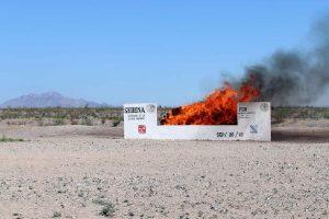 Incinera FGR destruye 60 toneladas en 21 estados del país 1