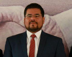 Morena se fortalecerá Cómo partido político en Querétaro 1