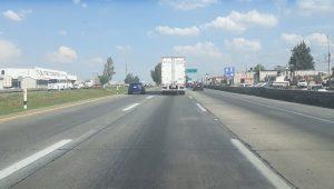 Invierten en rehabilitación de autopista México- Querétaro 748 mdp 1