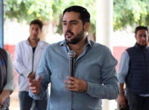 PAN Querétaro pide a AMLO aumento al presupuesto asignado a municipios 1