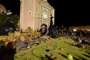 Tequisquiapan invita a concurso de altares 1