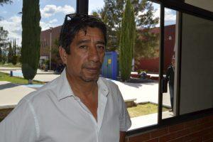 Avalan a investigador sanjuanense del ITSJR en el SNI 1