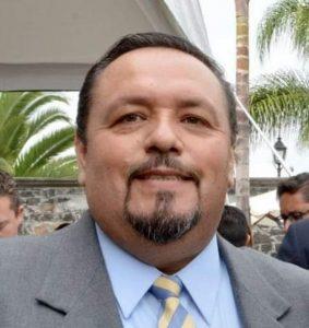 """El Dragón de Mondragón  """"FOX  al Pan y  el extinto PES regresa renovado"""" 1"""