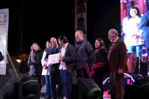Concluye 7 Festival Nacional de Muñecas Artesanales 1