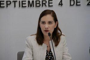 Foto2 Elsa Mendez rueda de prensa 1