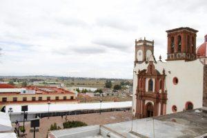 Amealco listo para su 7° Festival Nacional de Muñecas Artesanales 1