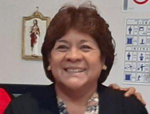 2020 año de fortalecimiento del PRI: G. Juárez 1