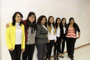 ITSJR impulsa desarrollo empresarial en estudiantes 1
