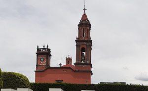 Regidora Susana Aguila propone nomenclatura bilingüe en la ciudad 1