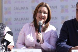 En Jalpan de Serra destinará 5 mdp para contingencia por COVID-19 1
