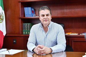 Tequisquiapan invierte 8 MDP en servicios de salud 1