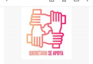 Nace directorio queretaroseapoya.com 1
