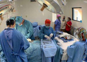 """""""A Todo Corazón"""" del IMSS promueve siete acciones a favor de la salud cardiovascular de las y los derechohabientes 1"""