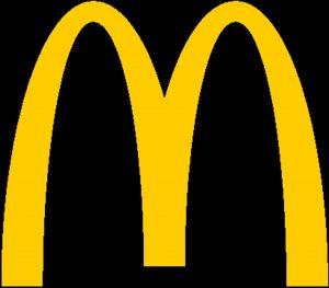 Empresa de comida rápida implementa medidas contra COVID-19 1