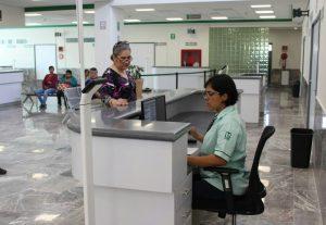 Arribarán medicamentos oncológicos de Argentina para sector Salud 1