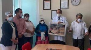 Entrega PRI sanjuanense kits de protección sanitario 1