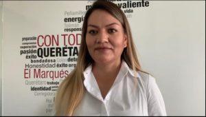 """Querétaro debe contar con la certificación """"Sello de Viaje Seguro"""" 1"""