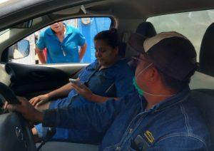 Existe abuso de autoridad en San Pedro Ahuacatlán denuncian vecinos 1