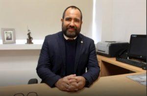 """#VenyVeras """"Cosas buenas de la pandemia' 1"""