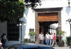 Enferman 3 empleados municipales de SJR por Covid-19 1