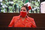 Karina Careaga Presenta Iniciativa de Ley Sobre Prevención del Suicidio 1