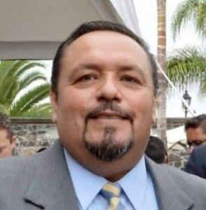 #ElDragónDeMondragón  ¿EXISTE LA LEALTAD Y AMISTAD EN LA POLÍTICA? 1