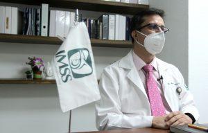 Aplica el IMSS detecciones tempranas de cáncer de mama 1