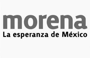 #PuntoAparte Se ve solo de dos sopas en Morena de SJR 1