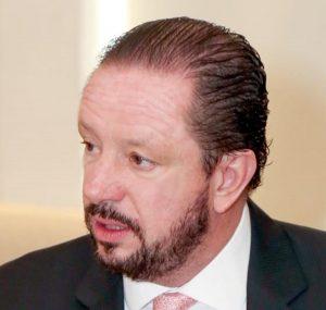 JORGE RIVADENEYRA CANACINTRA phixr