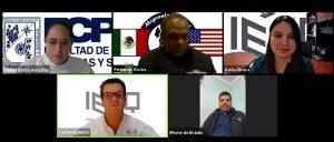 Conversatorio 5 12 2020 phixr