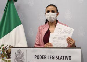 Dip Paloma Arce 3 phixr