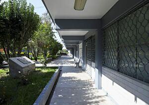 Posgrado de Derecho se ofertara en Campus UAQ San Juan Del Rio 2