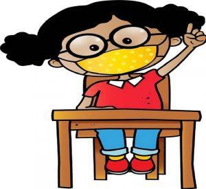 Secretaría de Salud realiza acciones de atención a los derechos de las niñas